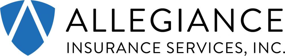 Allegiance Insurance Services, Inc.